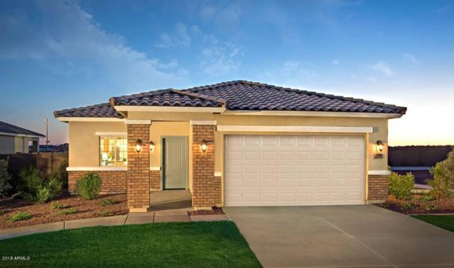 21265 W Hubbell Street, Buckeye, AZ 85396 (MLS #5858368) :: The Property Partners at eXp Realty
