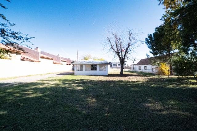 3149 N 38TH Street, Phoenix, AZ 85018 (MLS #5858411) :: Occasio Realty