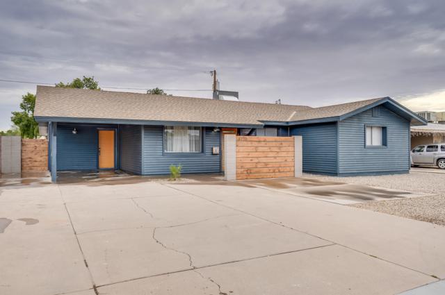 1715 S Hardy Drive, Tempe, AZ 85281 (MLS #5858437) :: The W Group