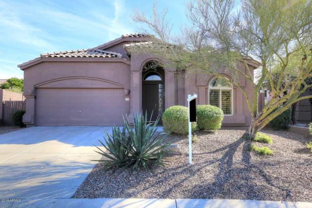 3559 N Barron Circle, Mesa, AZ 85207 (MLS #5858451) :: Conway Real Estate