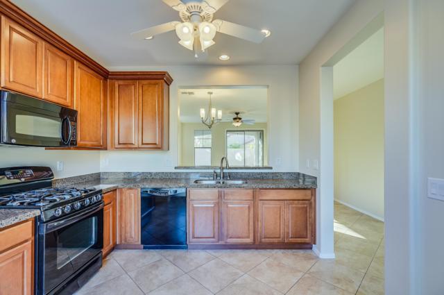 7351 W Montgomery Road, Peoria, AZ 85383 (MLS #5858485) :: Occasio Realty