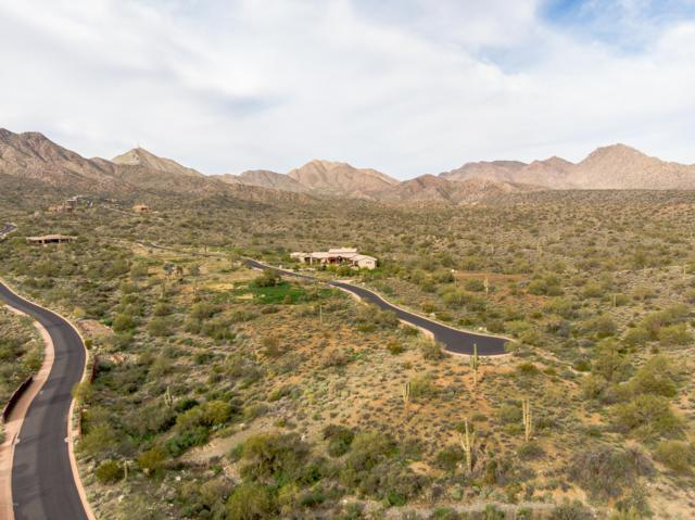 14527 E Prairie Dog Trail, Fountain Hills, AZ 85268 (MLS #5858534) :: RE/MAX Excalibur