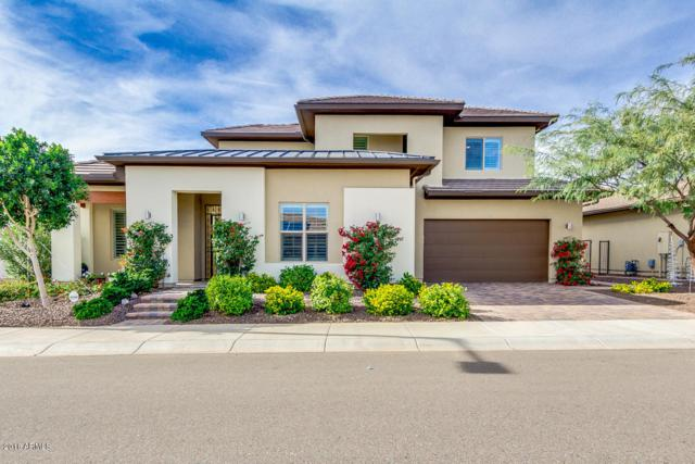 29870 N 132ND Drive, Peoria, AZ 85383 (MLS #5858553) :: Conway Real Estate