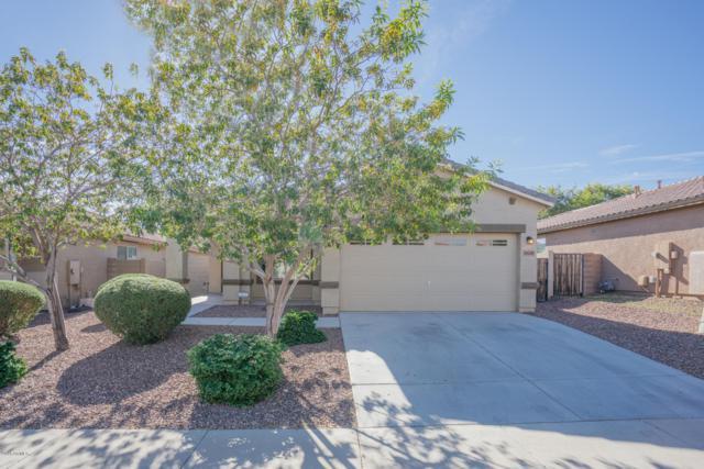 18245 W Hatcher Road, Waddell, AZ 85355 (MLS #5858585) :: Kepple Real Estate Group