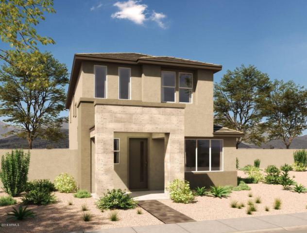 25327 N 20TH Avenue, Phoenix, AZ 85085 (MLS #5858610) :: Conway Real Estate