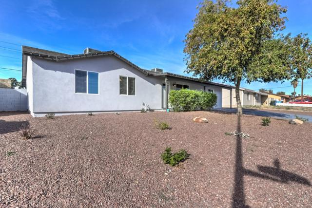 14446 N 40TH Place, Phoenix, AZ 85032 (MLS #5858616) :: Conway Real Estate