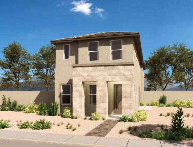 25335 N 20TH Avenue, Phoenix, AZ 85085 (MLS #5858617) :: Conway Real Estate