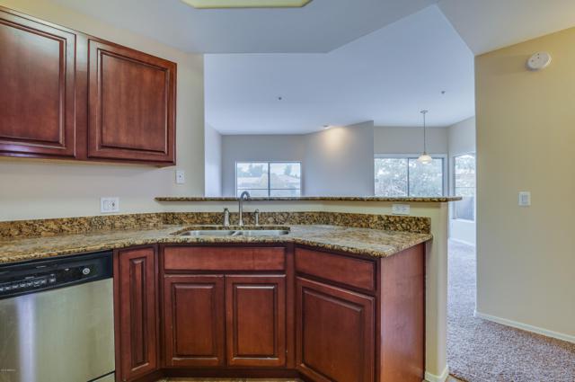600 W Grove Parkway #2031, Tempe, AZ 85283 (MLS #5858647) :: Occasio Realty