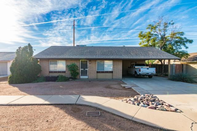 1615 W Naranja Avenue, Mesa, AZ 85202 (MLS #5858665) :: Keller Williams Legacy One Realty