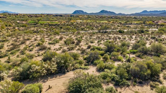 37710 N 104TH Place, Scottsdale, AZ 85262 (MLS #5858696) :: Conway Real Estate