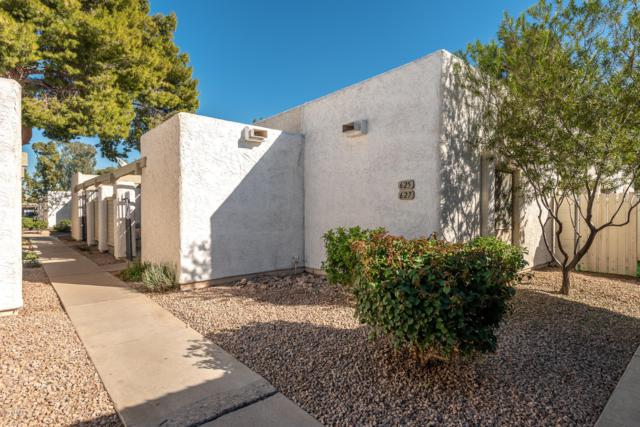 627 S Allred Drive, Tempe, AZ 85281 (MLS #5858707) :: Occasio Realty