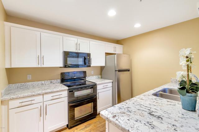 11333 N 92ND Street #2083, Scottsdale, AZ 85260 (MLS #5858719) :: Arizona 1 Real Estate Team