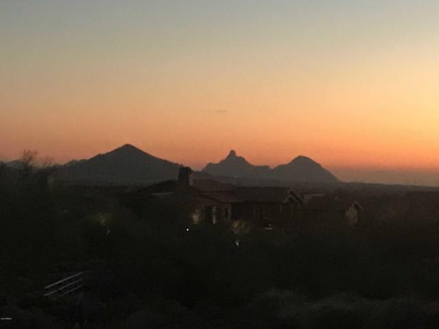 36549 N 105th Place, Scottsdale, AZ 85262 (MLS #5859032) :: The Daniel Montez Real Estate Group