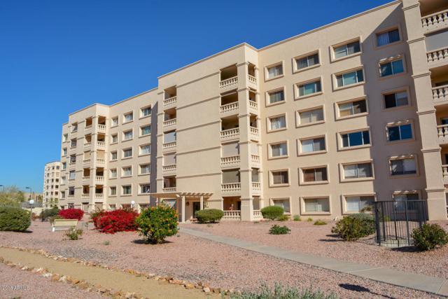 7920 E Camelback Road #211, Scottsdale, AZ 85251 (MLS #5859104) :: Arizona 1 Real Estate Team