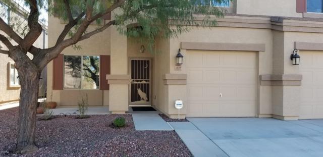 11761 W Electra Lane, Sun City, AZ 85373 (MLS #5859291) :: Yost Realty Group at RE/MAX Casa Grande