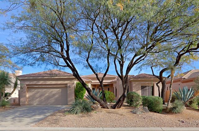 33667 N 71ST Way, Scottsdale, AZ 85266 (MLS #5859786) :: Scott Gaertner Group