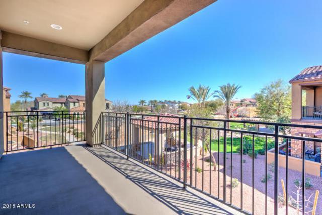 4777 S Fulton Ranch Boulevard #2111, Chandler, AZ 85248 (MLS #5859816) :: The Kenny Klaus Team