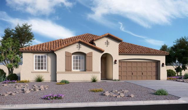 18342 W Verdin Road, Goodyear, AZ 85338 (MLS #5859928) :: CC & Co. Real Estate Team