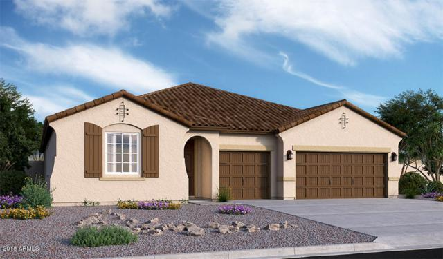 18383 W Summerhaven Drive, Goodyear, AZ 85338 (MLS #5859941) :: Revelation Real Estate