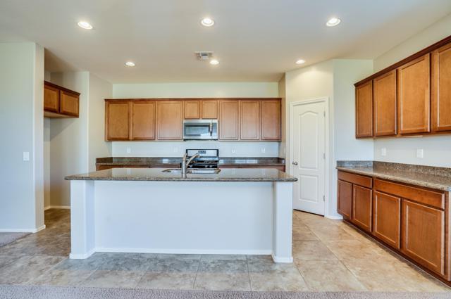 23560 S 213TH Street, Queen Creek, AZ 85142 (MLS #5860103) :: Revelation Real Estate