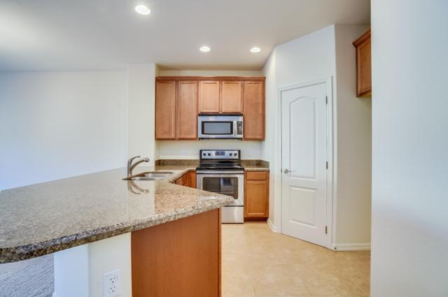 7726 E Baseline Road #232, Mesa, AZ 85209 (MLS #5860104) :: Arizona 1 Real Estate Team
