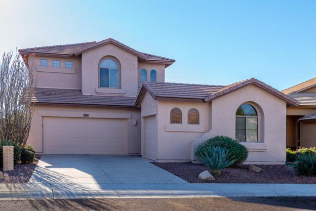 6535 W Tether Trail W, Phoenix, AZ 85083 (MLS #5860133) :: Lucido Agency