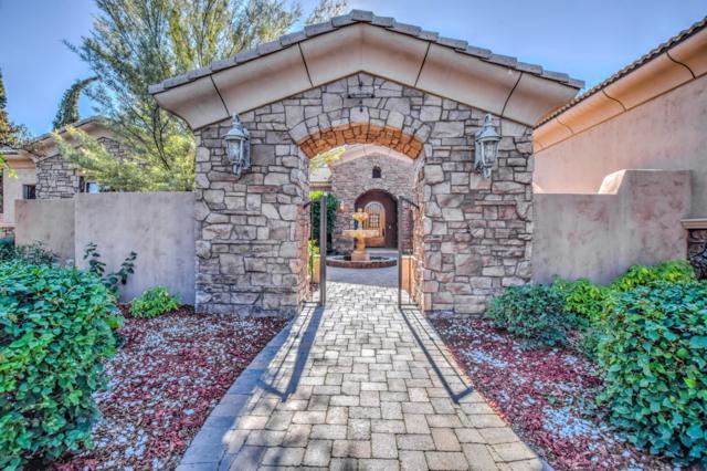 3435 E Kael Street, Mesa, AZ 85213 (MLS #5860134) :: Phoenix Property Group