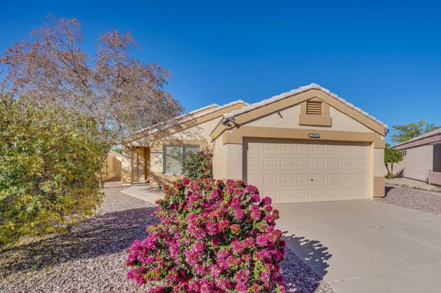 1906 S Valley Drive, Apache Junction, AZ 85120 (MLS #5860149) :: The Everest Team at My Home Group