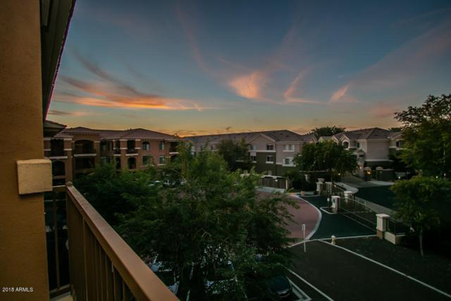 11640 N Tatum Boulevard #3092, Phoenix, AZ 85028 (MLS #5860159) :: Arizona 1 Real Estate Team