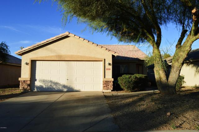10414 W Alvarado Road, Avondale, AZ 85392 (MLS #5860185) :: The Results Group