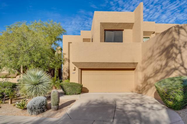 25555 N Windy Walk Drive N #92, Scottsdale, AZ 85255 (MLS #5860280) :: Conway Real Estate