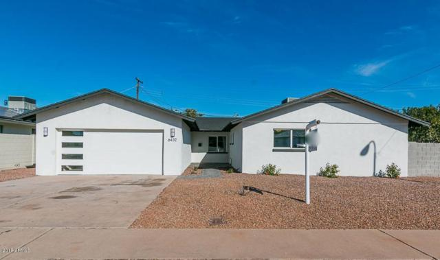 6432 E Vernon Avenue, Scottsdale, AZ 85257 (MLS #5860312) :: Yost Realty Group at RE/MAX Casa Grande
