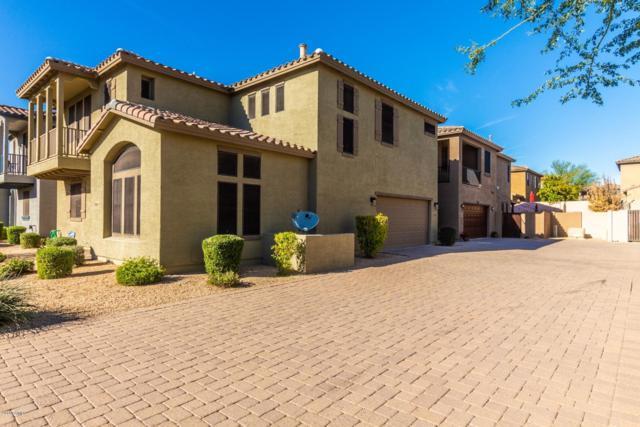 2320 W Dusty Wren Drive, Phoenix, AZ 85085 (MLS #5860347) :: The W Group