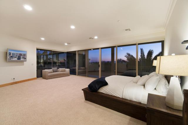 6038 N 44th Street, Paradise Valley, AZ 85253 (MLS #5860387) :: Lux Home Group at  Keller Williams Realty Phoenix