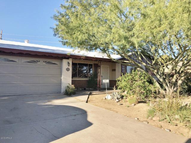 7 E Papago Drive, Tempe, AZ 85281 (MLS #5860425) :: Gilbert Arizona Realty