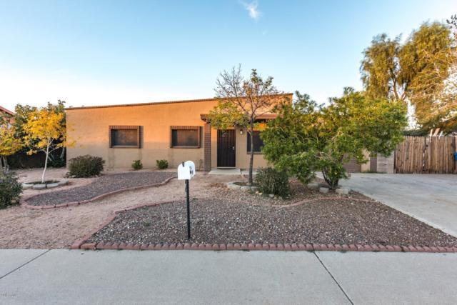 2244 W Villa Rita Drive, Phoenix, AZ 85023 (MLS #5860464) :: Devor Real Estate Associates