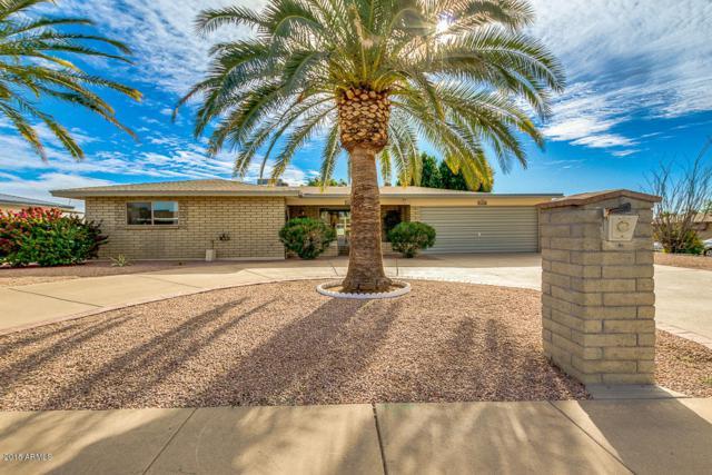 6409 E Adobe Road, Mesa, AZ 85205 (MLS #5860560) :: RE/MAX Excalibur