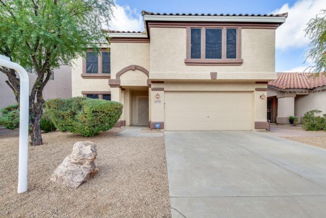 26232 N 40TH Place, Phoenix, AZ 85050 (MLS #5860577) :: Riddle Realty
