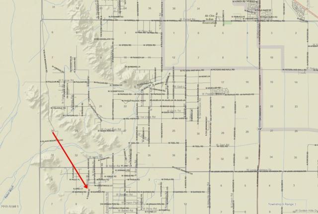 50000 N Sage Street, Maricopa, AZ 85139 (MLS #5860654) :: The Bill and Cindy Flowers Team