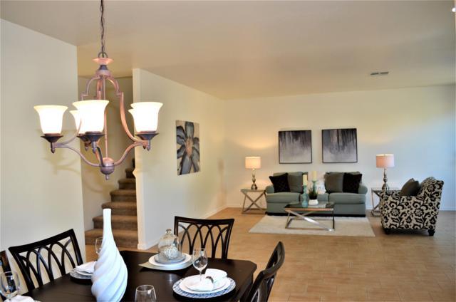 14495 N 135TH Lane, Surprise, AZ 85379 (MLS #5860717) :: Conway Real Estate
