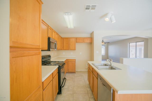 13159 W Caribbean Lane, Surprise, AZ 85379 (MLS #5860724) :: Conway Real Estate