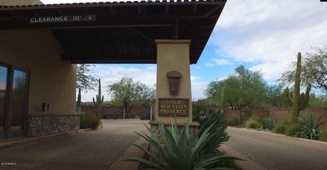 6543 W Gold Mountain Pass Pass, Phoenix, AZ 85083 (MLS #5860749) :: The Daniel Montez Real Estate Group