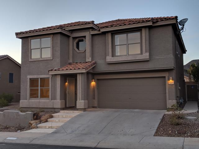 16208 S 17TH Drive, Phoenix, AZ 85045 (MLS #5860778) :: The Property Partners at eXp Realty