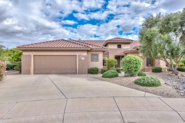 15935 W Autumn Sage Drive, Surprise, AZ 85374 (MLS #5860864) :: Keller Williams Realty Phoenix