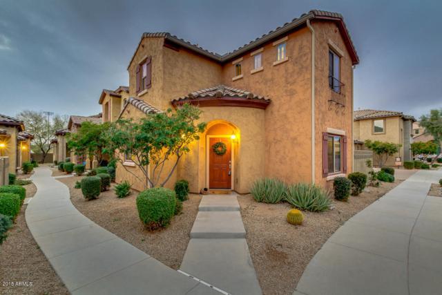 21150 N 36TH Place, Phoenix, AZ 85050 (MLS #5860892) :: Yost Realty Group at RE/MAX Casa Grande