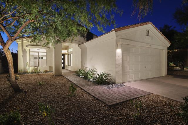 23176 N 89th Place, Scottsdale, AZ 85255 (MLS #5860899) :: The Everest Team at My Home Group