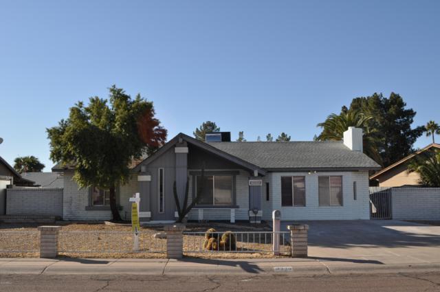 3939 W Garden Drive, Phoenix, AZ 85029 (MLS #5860959) :: Yost Realty Group at RE/MAX Casa Grande