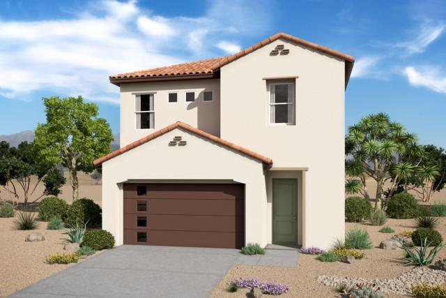 7306 W Phelps Road, Peoria, AZ 85382 (MLS #5860988) :: The Everest Team at My Home Group