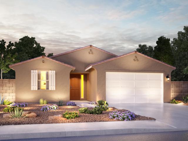 12348 W Myrtle Avenue, Glendale, AZ 85307 (MLS #5861032) :: Conway Real Estate