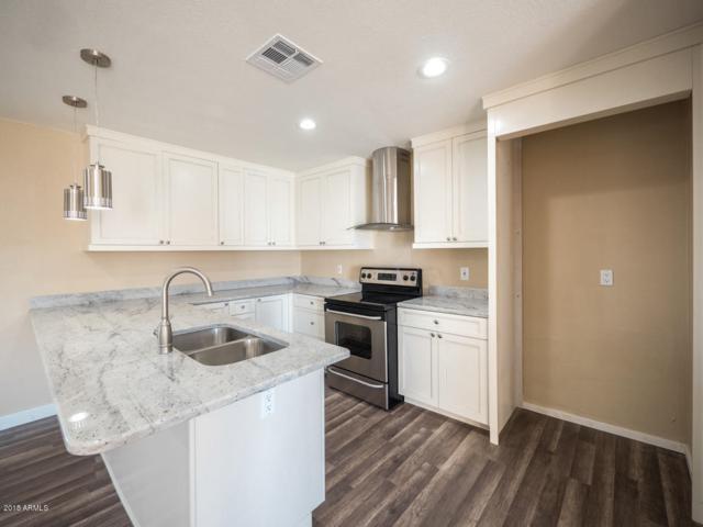 3630 W Rose Lane, Phoenix, AZ 85019 (MLS #5861255) :: Conway Real Estate